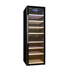 Винный шкаф Cold Vine C180-KBF2 фото