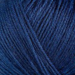 802 (Глубокий синий)