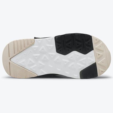 Демисезонные ботинки Viking Arendal Mid GTX Black/Charcoal