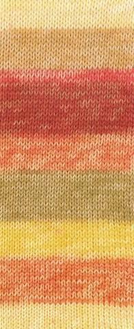 Gruendl Hot Socks Riva 06