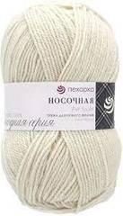 носочная-пехорка-01-белый