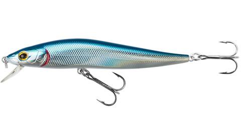 Воблер Pike Hunter (Original) 8 см, цвет A19, 6 г, арт. LJO0708F-A19