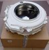 Бак в сборе  для стиральной машины  Indesit, Hotpoint-Ariston
