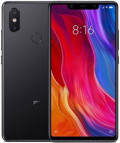 Xiaomi Mi 8 SE 6/64gb Black black.jpg