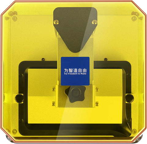 3D-принтер Anycubic Photon Mono
