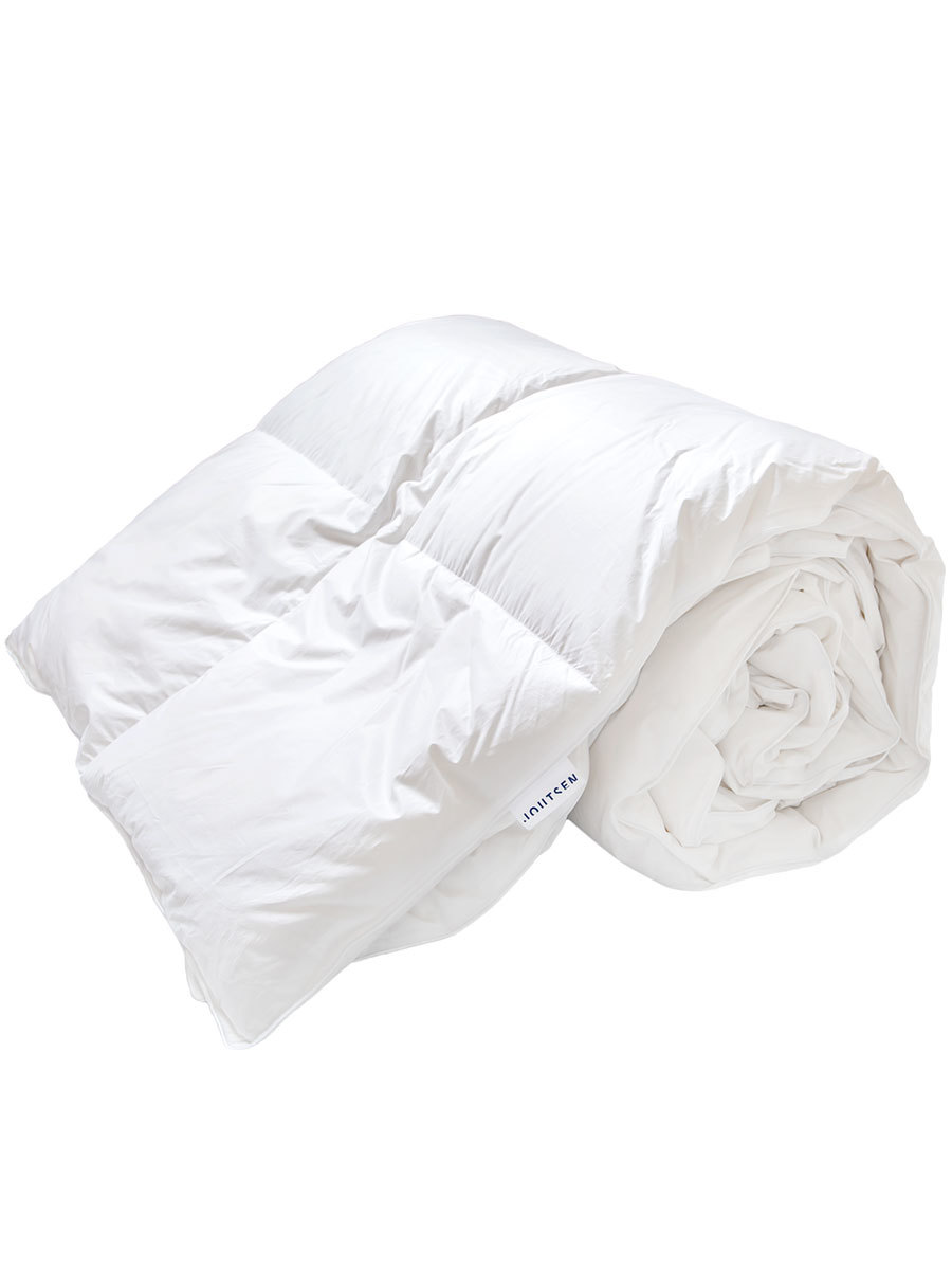 Joutsen одеяло Syli 150х210 850 гр супертеплое