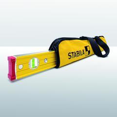 Ватерпас магнитный Stabila 96-2-M 200 см (арт. 15858)