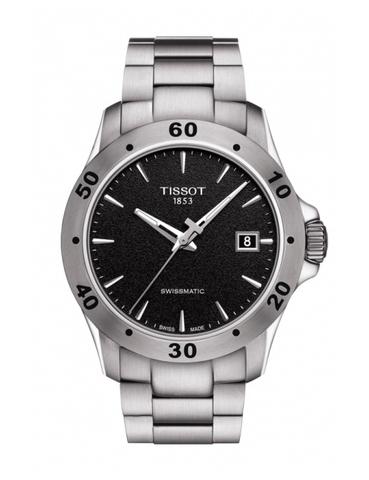Часы мужские Tissot T106.407.11.051.00 T-Sport