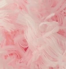 Пряжа Alize Puffy Fur цвет 6102