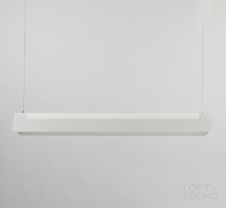 Подвесной светильник Stuffy