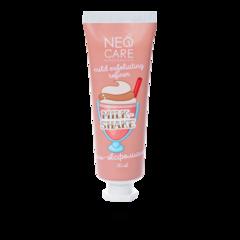 Гель-эксфолиант Milkshake, отшелушивающий, 30ml Neo Care TМ Levrana