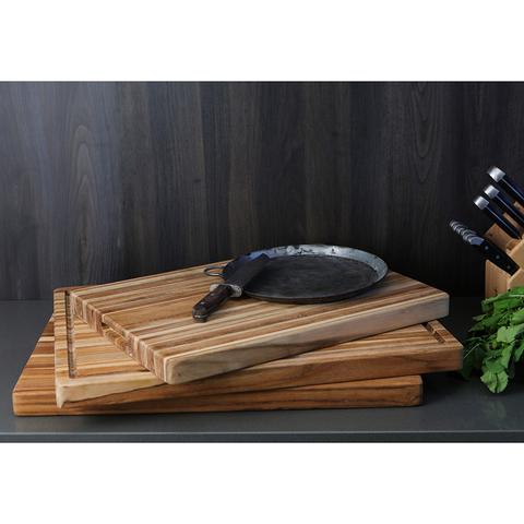 Доска для мяса Traditional 61x46 см