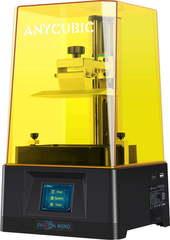 Фотография — 3D-принтер Anycubic Photon Mono