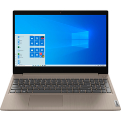 Noutbuk \ Ноутбук \ Notebook Lenovo IdeaPad 3 15 (81WE00KVUS)