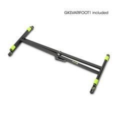 Gravity KSX 1 стойка для клавишных инструментов