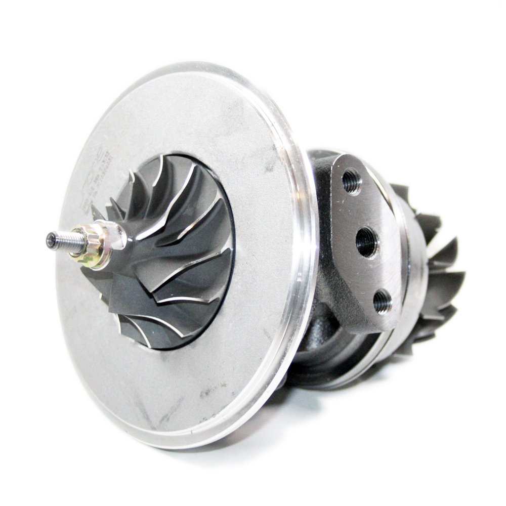 Картридж турбины TA3123 Перкинс 4.0 1004, 1004.2T