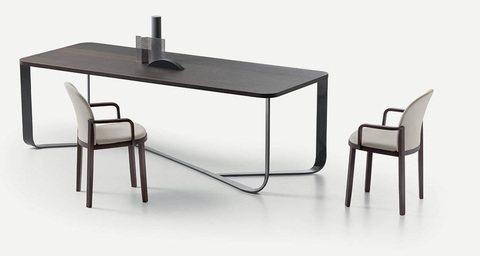 Обеденный стол Confluence, Италия