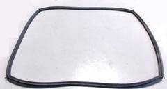 Уплотнитель духовки Bosch 43 х 31 см