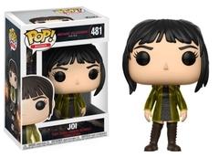POP! Vinyl: Blade Runner 2n49: Joi