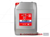 Масло компрессорное КС 19 - 20 литров