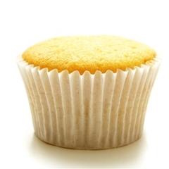 Ароматизатор TPA DX Vanilla Cupcake