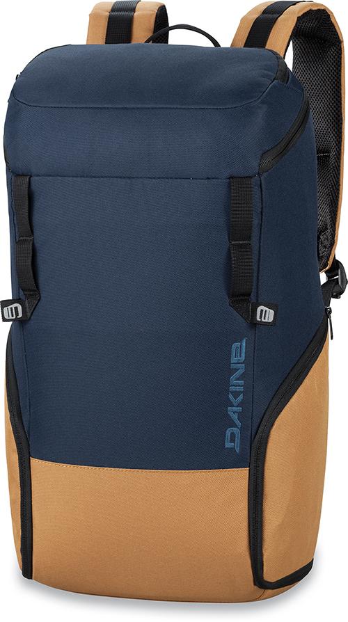 Горнолыжные рюкзаки Рюкзак для ботинок Dakine TRANSFER BOOT PACK 25L BOZEMAN 2017W-08300300-TRANSFERBOOTPACK25L-BOZEMAN-DAKINE.jpg