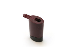Точилка Uni для грифелей 2 мм