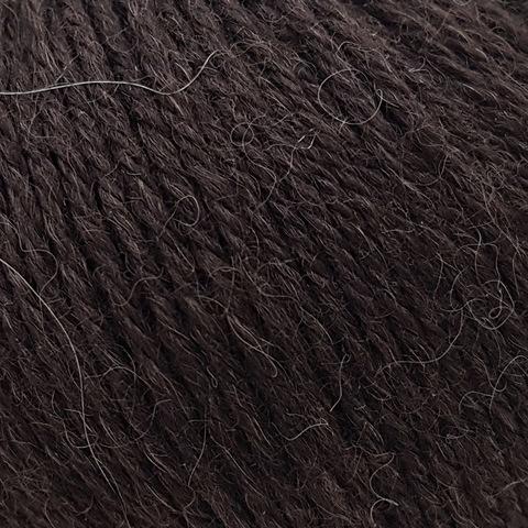 Купить Пряжа Gazzal Baby Alpaca Код цвета 46004 | Интернет-магазин пряжи «Пряха»