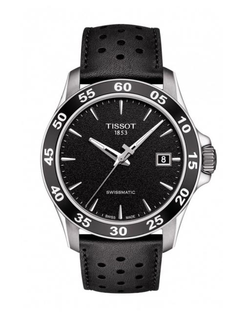 Часы мужские Tissot T106.407.16.051.00 T-Sport