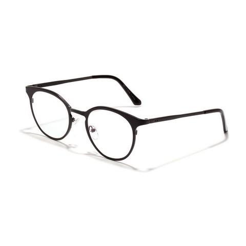 Компьютерные очки 3171002k Черный - фото
