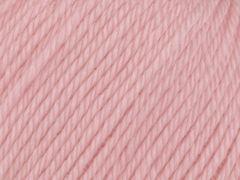 5 (Розовый)