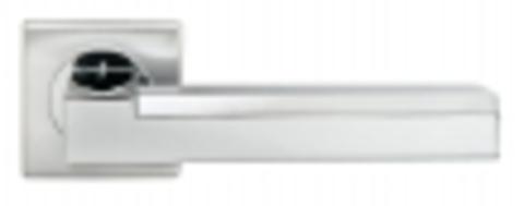 Ручка дверная NC-1-S CSA