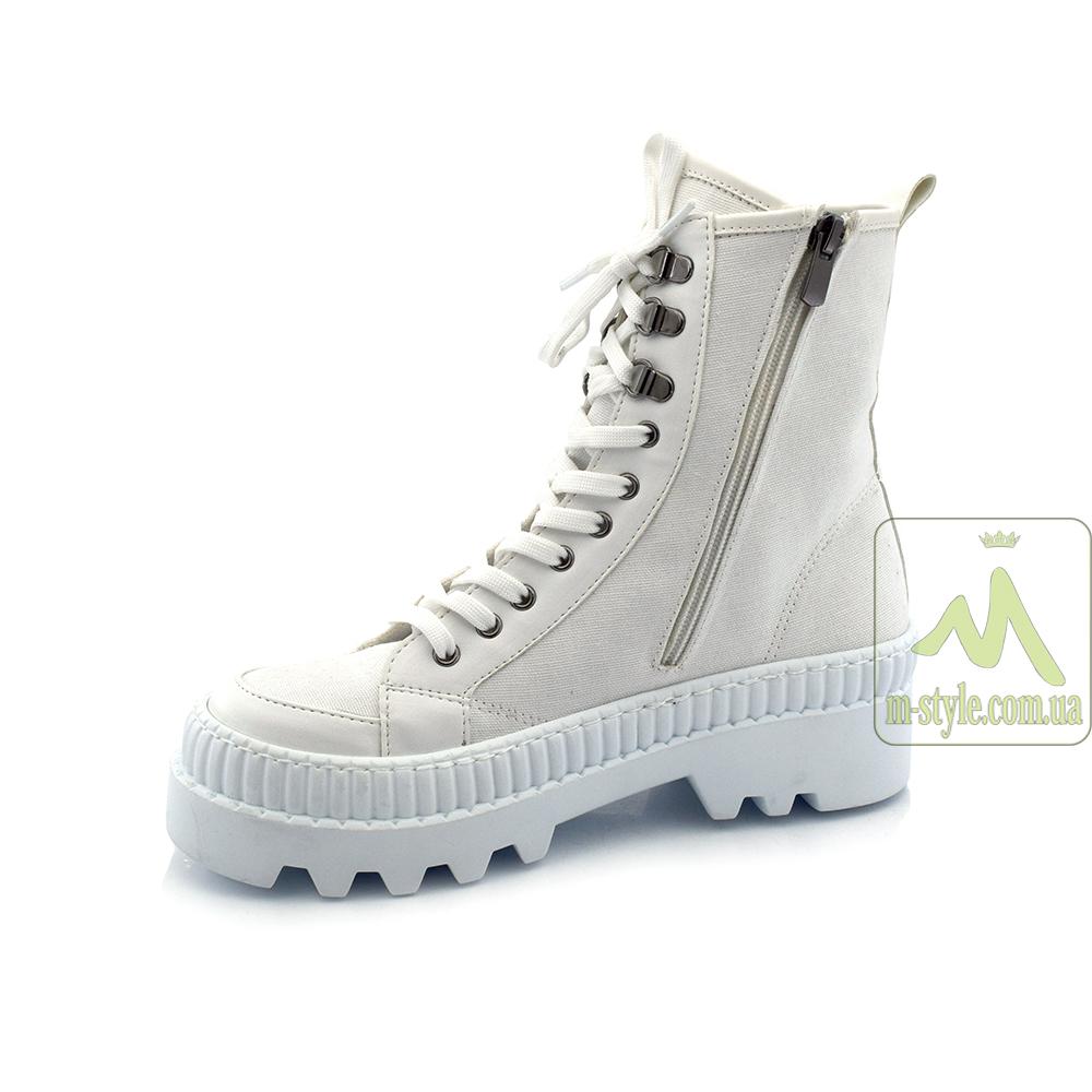 Ботинки Riposo