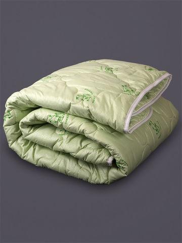 Одеяло Bellasonno 200x220 бамбук NEW