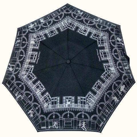Зонт мини Chantal Thomass 409-n Rivoli