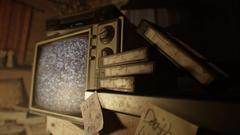 Resident Evil 7 biohazard (для ПК, цифровой ключ)