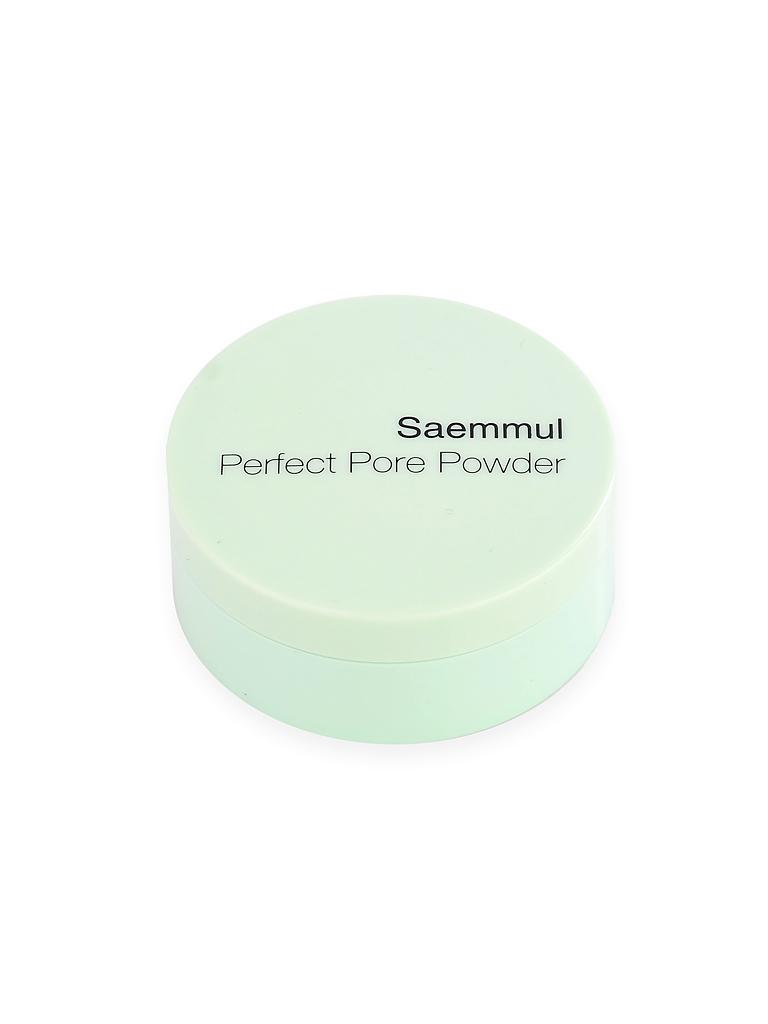 Пудры Пудра рассыпчатая Saemmul Perfect Pore powder i16378_1484602369_10.jpg