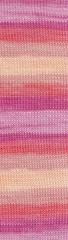 3682 (Персик,пудра,розовый,цикламен)
