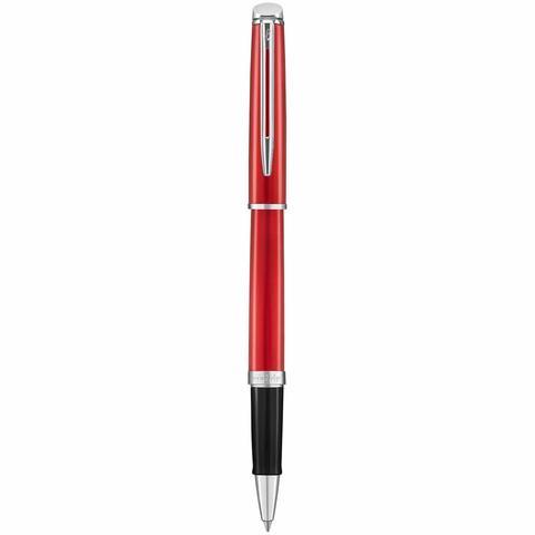 Ручка роллер Waterman Hemisphere Red Comet
