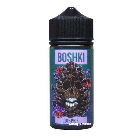 Жидкость Boshki 100 мл Добрые