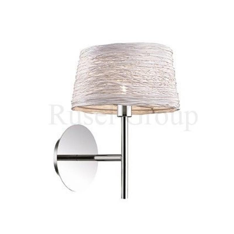 Настенный светильник Ideal Lux BASKET AP1