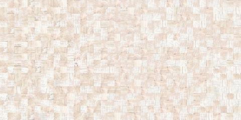 Плитка настенная Honey White WT9HNY00 500х249