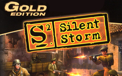 Silent Storm Gold Edition (для ПК, цифровой ключ)