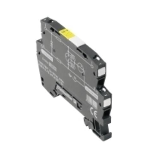 Клемма защиты от перенапряжения VSSC4 CL FG48VAC/DC0.5A