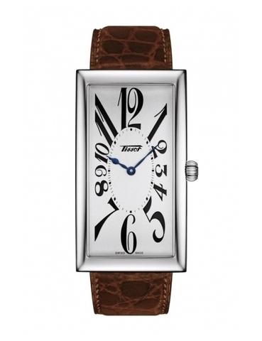 Часы женские Tissot T117.509.16.032.00 T-Lady