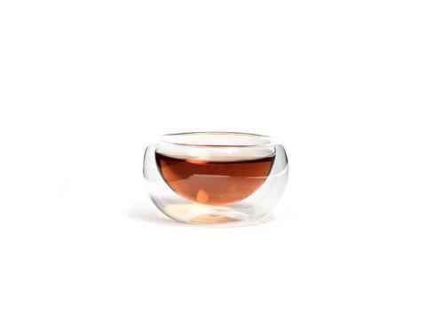 Пиала необжигающая 50 мл (упаковка 6 шт). Интернет магазин чая