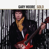 Gary Moore / Gold (RU)(2CD)