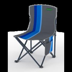 Кресло складное ZAGOROD К 503