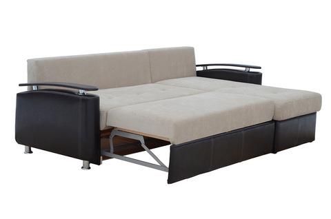 Угловой диван Лакоста-1