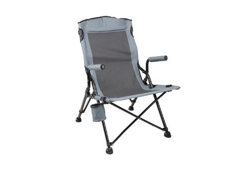 Кресло складное TREK PLANET MISTRAL